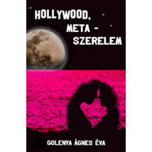 HOLLYWOOD, META-SZERELEM