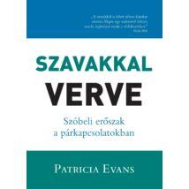 SZAVAKKAL VERVE