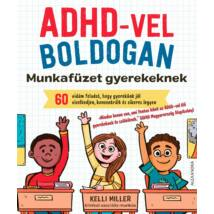 ADHD-VEL BOLDOGAN