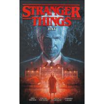 STRANGER THINGS: HAT