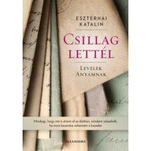 CSILLAG LETTÉL