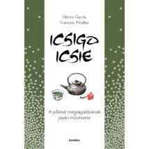 ICSIGO-ICSIE