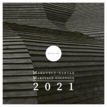 MAKOVECZ-NAPTÁR 2021 B