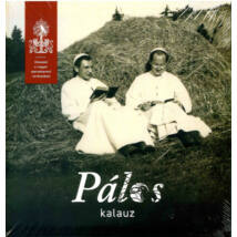 PÁLOS KALAUZ