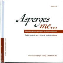 ASPERGES ME... - PÁLOS ÉVSZÁZADOK A MAGYAR TÖRTÉNELEM TÜKRÉBEN + CD