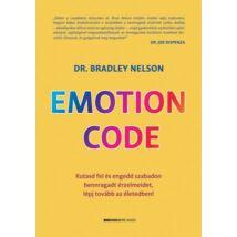 EMOTION CODE