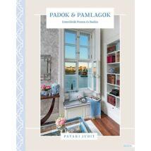 PADOK & PAMLAGOK