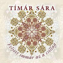 FELJÖTT IMMÁR AZ A CSILLAG CD