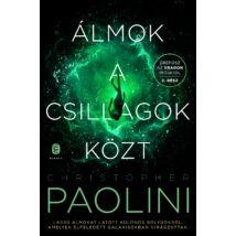 ÁLMOK A CSILLAGOK KÖZT 2.