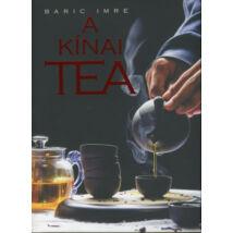 A KÍNAI TEA