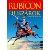 RUBICON - 2021/3