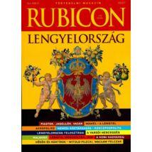 RUBICON - 2021/7