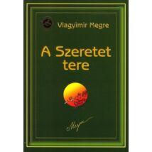 A SZERETET TERE - 3. OROSZORSZÁG ZENGŐ CÉDRUSAI