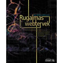 RUGALMAS WEBTERVEK