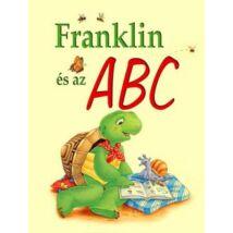 FRANKLIN ÉS AZ ABC