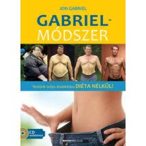 GABRIEL-MÓDSZER