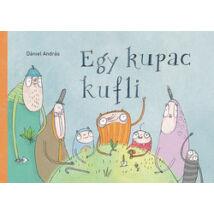 EGY KUPAC KUFLI