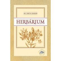 HERBÁRIUM