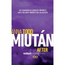 MIUTÁN / AFTER