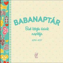 BABANAPTÁR