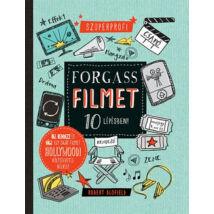FORGASS FILMET 10 LÉPÉSBEN