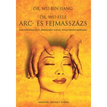 DR. WU-FÉLE ARC- ÉS FEJMASSZÁZS