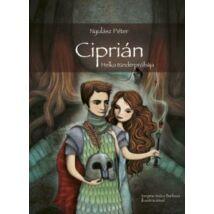 CIPRIÁN