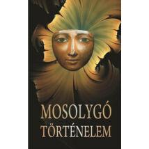 MOSOLYGÓ TÖRTÉNELEM (2016)