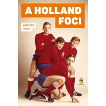 A HOLLAND FOCI
