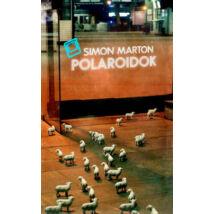 POLAROIDOK