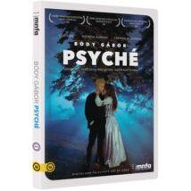 PSYCHÉ DVD - DIGITÁLISAN FELÚJÍTOTT