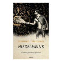 HIEDELMEINK