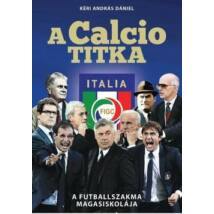 A CALCIO TITKA