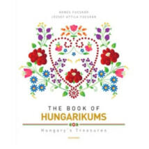 THE BOOK OF HUNGARIKUMS