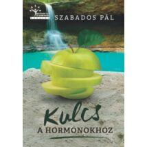 KULCS A HORMONOKHOZ