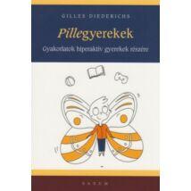 PILLEGYEREKEK