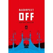 BUDAPEST OFF