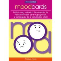 MOODCARDS 2.