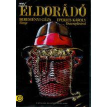 ELDORÁDÓ DVD - DIGITÁLISAN FELÚJÍTOTT