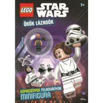 LEGO STAR WARS - ÖRÖK LÁZADÓK