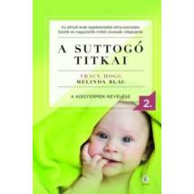A SUTTOGÓ TITKAI II.