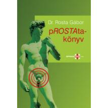 PROSTATA-KÖNYV