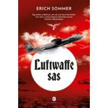 LUFTWAFFE SAS
