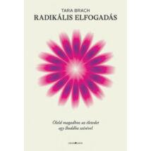 RADIKÁLIS ELFOGADÁS