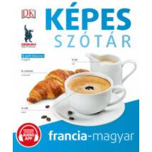 KÉPES SZÓTÁR - FRANCIA-MAGYAR