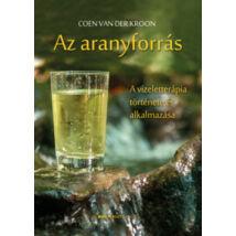 AZ ARANYFORRÁS