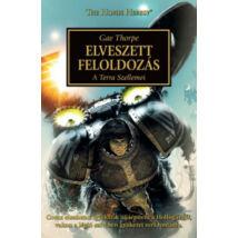ELVESZETT FELOLDOZÁS