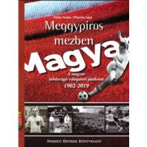 MEGGYPIROS MEZBEN