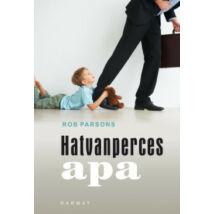 HATVANPERCES APA