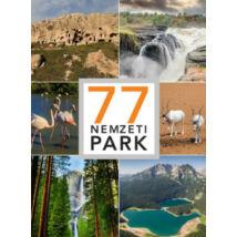 77 NEMZETI PARK